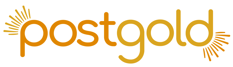 postgold