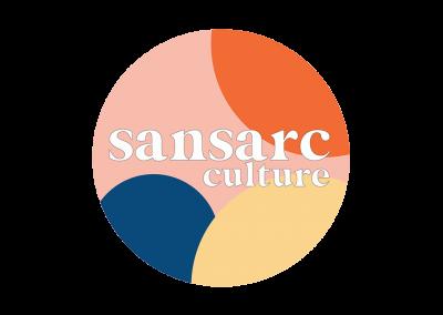 Sansarc Culture